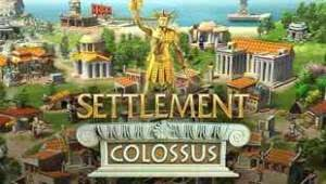 Settlement: Colossus